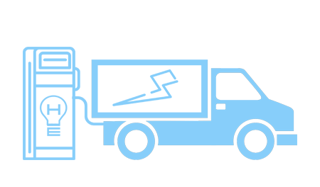 Electric Vehicle Service Centers